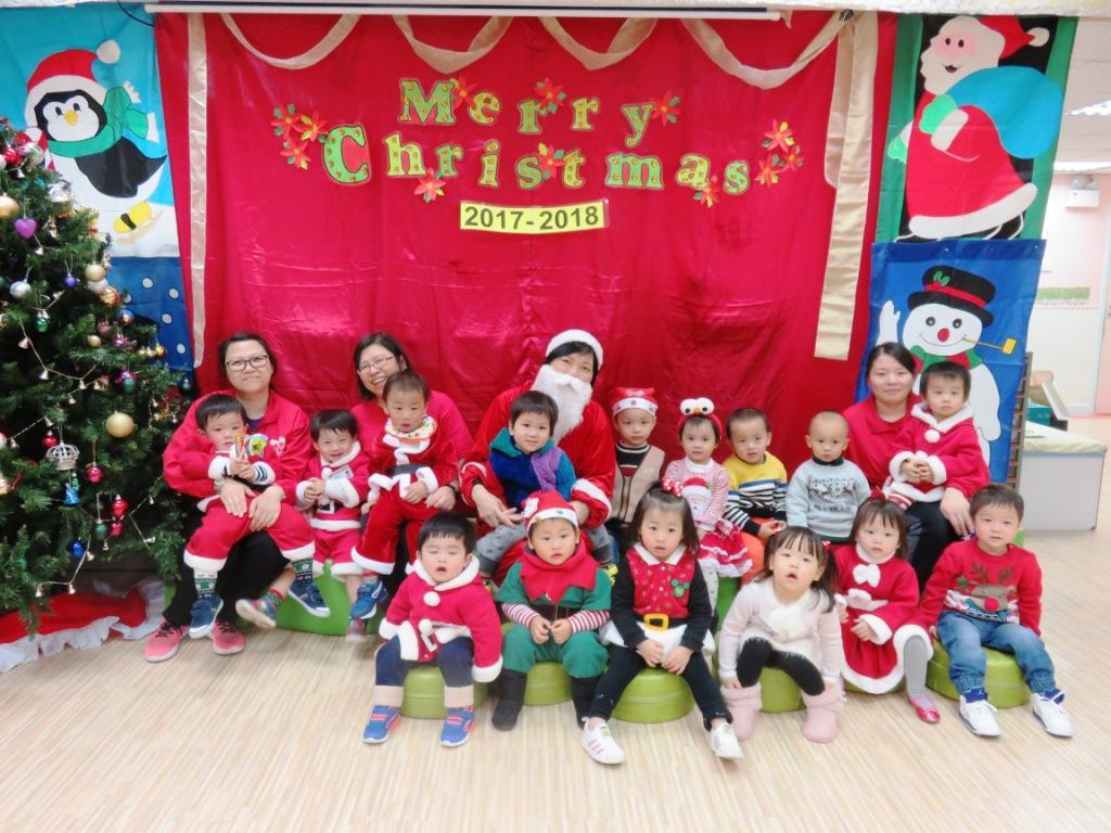 躍思(栢蕙)幼稚園幼兒園的C2PA相片32