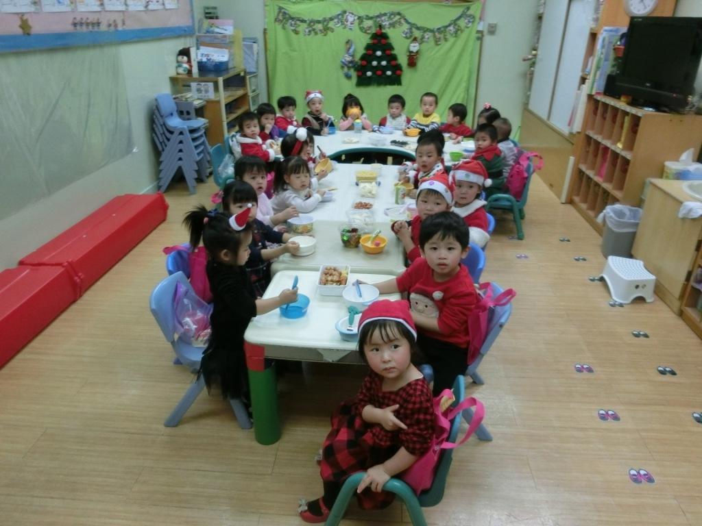 躍思(栢蕙)幼稚園幼兒園的C2PA相片34
