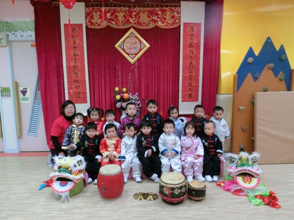 躍思(栢蕙)幼稚園幼兒園的C2PA相片40