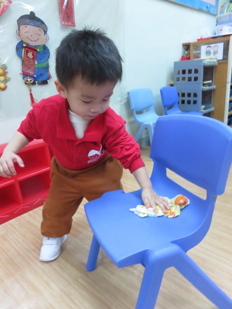 躍思(栢蕙)幼稚園幼兒園的C2PA相片36