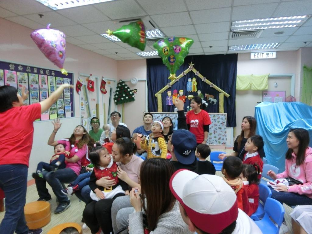躍思(栢蕙)幼稚園幼兒園的C2PA相片31