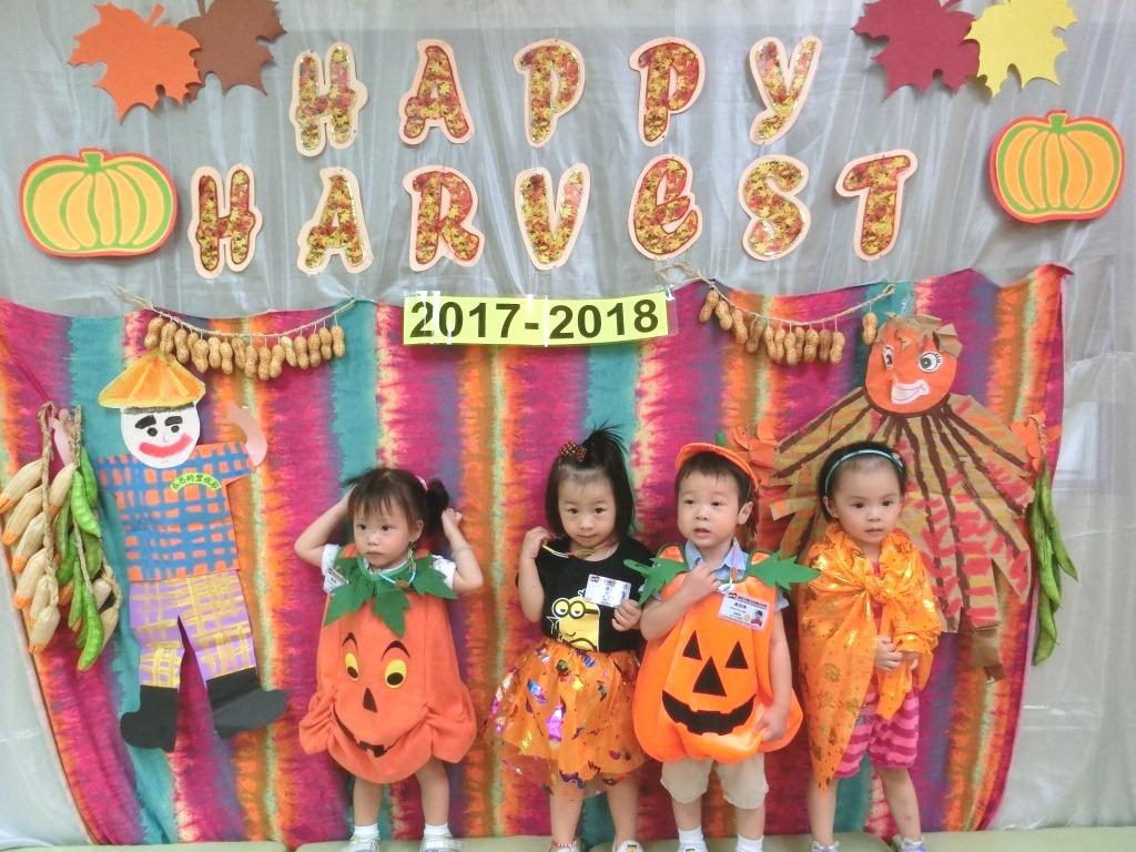 躍思(栢蕙)幼稚園幼兒園的C2PA相片17