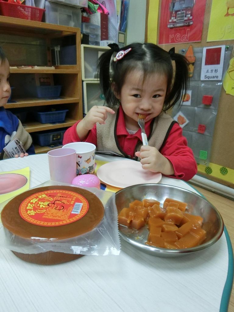 躍思(栢蕙)幼稚園幼兒園的C2PA相片35