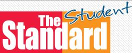 The Standard(student)